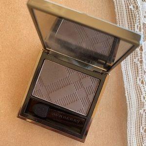 Burberry eyeshadow single